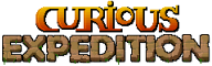 Curious Expedition Wiki
