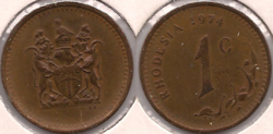 Rhodesia cent 1974.png