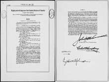 Coinage Act of 1965.jpg