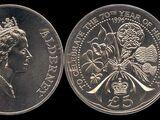 Alderney pound