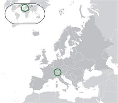 Location Liechtenstein Europe.png