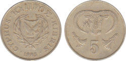 Cyprus 5 cents 1983.png
