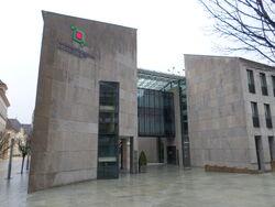 National Bank of Liechtenstein.JPG
