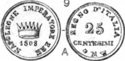 Napoleon 25 centesimi CNI.png