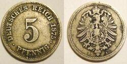 Deutsches Reich 5 pfennig.jpg