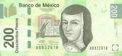200PesosMexicanos.jpg