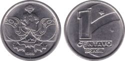 Brazil 1 centavo 1989.png