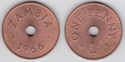 Zambia penny 1966.jpg