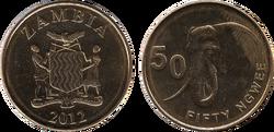 Zambia 50 ngwee 2012.png