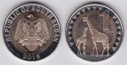 South Sudan 1 pound 2015.jpg