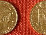 Liechtenstein frank