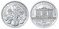 Austria 1.5 euro 2008.jpg