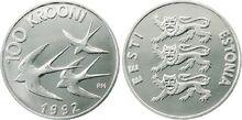 Estonia 100 krooni 1992.jpg
