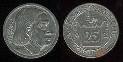Koblenz 25 pfennig 1921.jpg