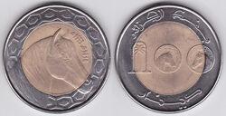 Algeria 100 dinars 1993.jpg