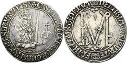 Guelders silver reaal 1487.jpg