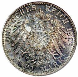 German Empire 2 marks.jpg