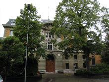 Swissmint building.JPG