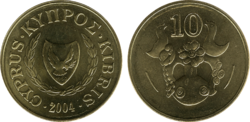 Cyprus 10 cents 2004.png