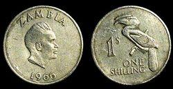 Zambia shilling 1966.jpg