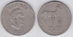 Zambia 20 ngwee 1972.jpg