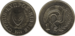 Cyprus cent 2004.png