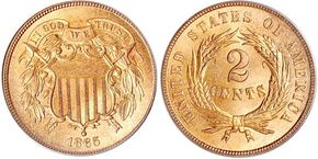 Two-cent-piece.jpg