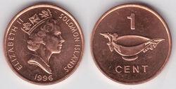 Solomon Islands cent 1996.jpg