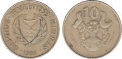 Cyprus 10 cents 1983.png