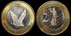 Transnistria euro.jpg