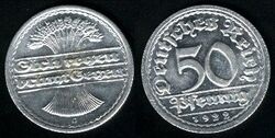 Weimar Republic 50 pfennig.jpg