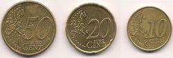 Nordic gold euro coins.jpg