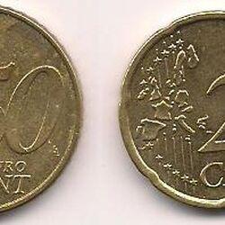 Nordic gold