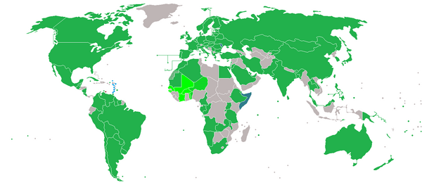 Coin map 2012.png