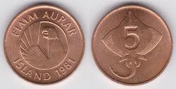 Iceland 5 aurar 1981.jpg