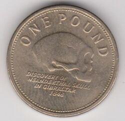 Gibraltar Skull £1.jpg