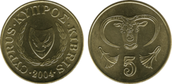 Cyprus 5 cents 2004.png