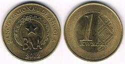 Angola 1 kwanza 2012.jpg