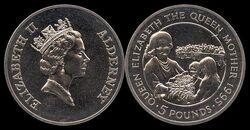 Elizabeth the Queen Mother 1995.jpg