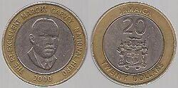 Jamaica 20 dollars.jpg