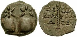 Colchis coin.jpg