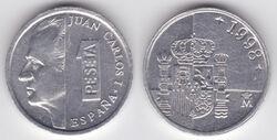 Spain 1 peseta 1998.jpg