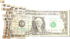 Torn and cut dollar.png