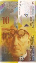 Switzerland 10 CHF obv v.JPG