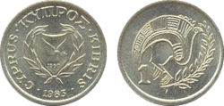 Cyprus cent 1983.png