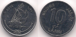 Maldives 10 laari 2012.png