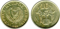 Cyprus 10 cents 1988.png
