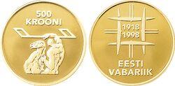 Estonia 500 krooni 1998.jpg