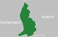 Location Liechtenstein.png