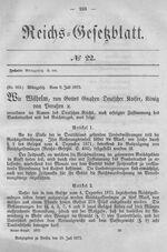 Deutsches Reichsgesetzblatt 1873 022 233.jpg